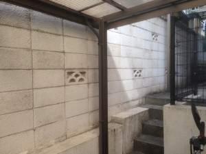 岸和田市,外壁,リフォーム