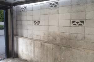 岸和田市外壁,リフォーム