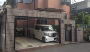 南大阪,外構,リフォーム